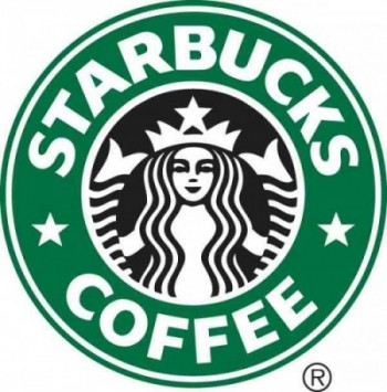burger king and starbucks join forces against mcdonald s