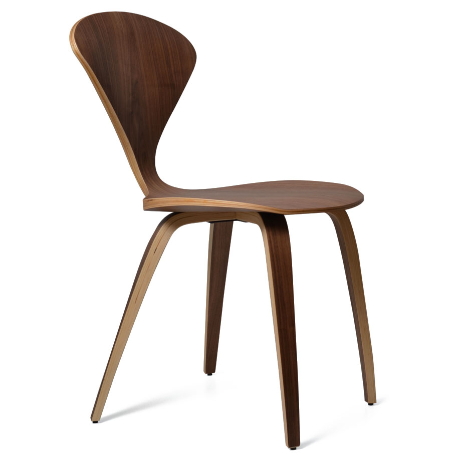 Best Kitchen Gallery: Modern Dining Chairs Elmore Dining Chair Eurway of Dining Chairs Modern  on rachelxblog.com