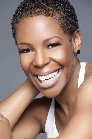 r kelly s ex wife andrea kelly does q a with creative loafing atlanta eurweb