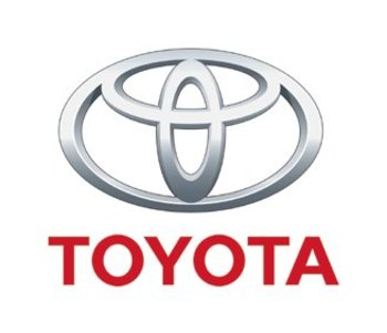 toyota motor credit to pay $21.9 million for discrimination   eurweb