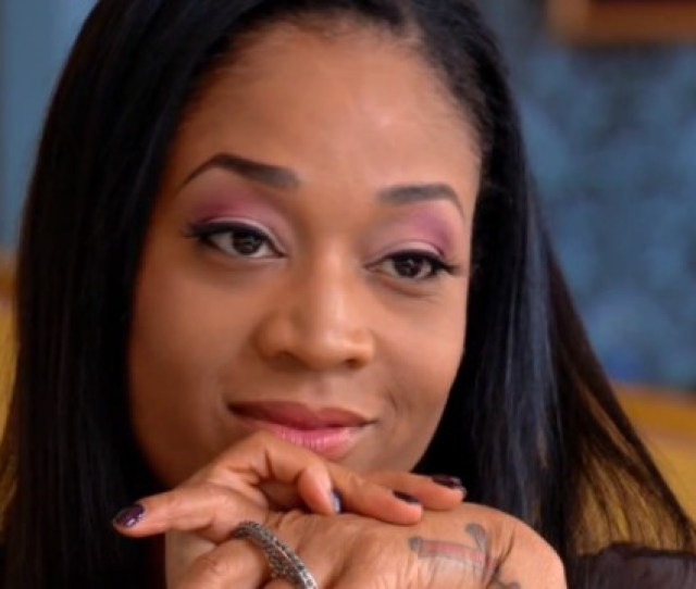It Looks Like Love And Hip Hop Atlanta Star Mimi Faust Has Finally Seen The Error Of Her Ways After Dating And Filming A Sex Tape With Nikko Smith