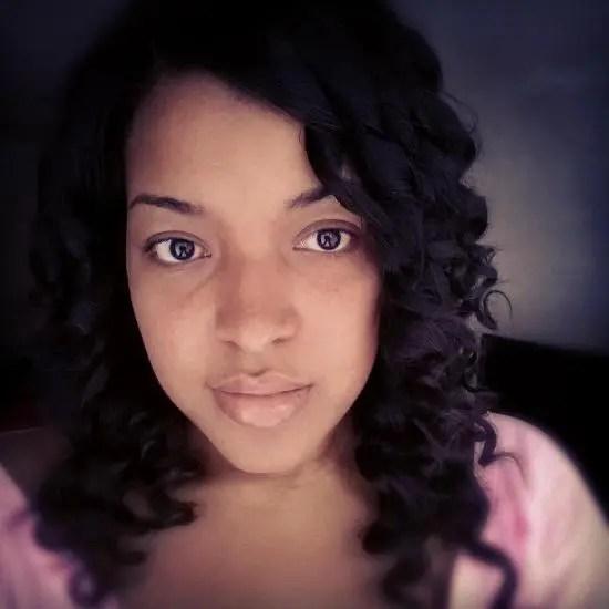 Amber Vinson Free Of Ebola