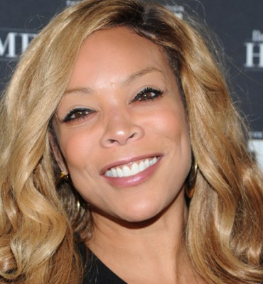 Wendy Williams Talks How Women Lose Out in Marriage  44c8108572