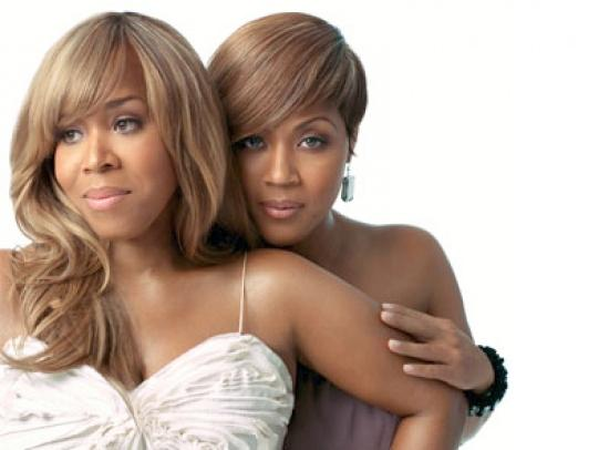 mary mary (we-tv-reality-tv-show)
