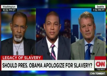 cnn-don-lemon-cnn-tonight-slavery