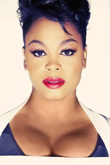 Three-time Grammy winner Jill Scott's new album 'Woman Debuts at #1.
