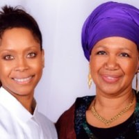 "Erykah ""Badoula"" Badu has assisted @ 40 Births, also attends those in Hospice"