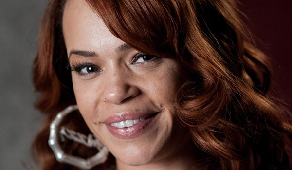 Image result for faith evans