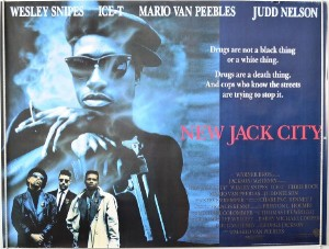 new jack city poster (for front page - facebook)