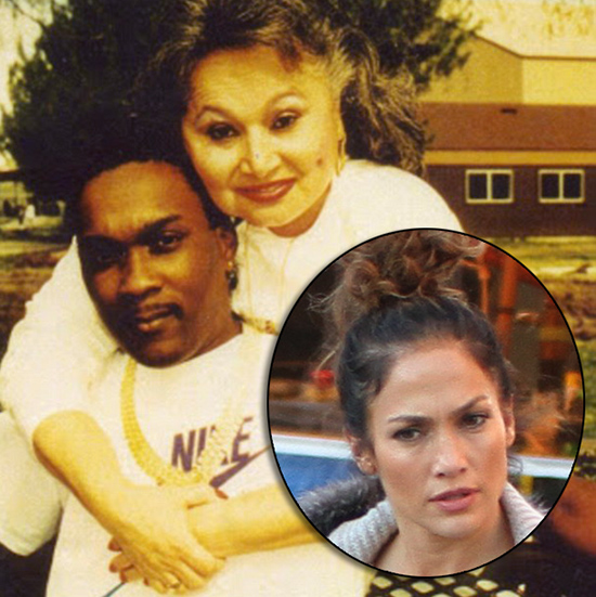 Griselda Blanco's Ex Threatens to Sue HBO If He's Mentioned
