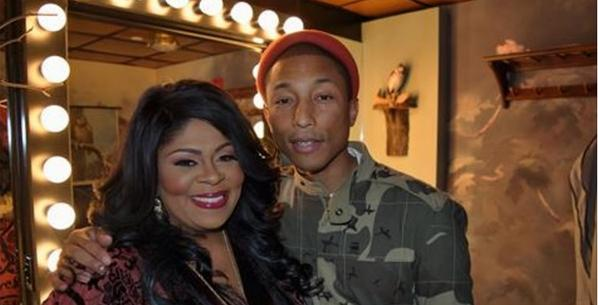 kimburrell-pharrellwilliams