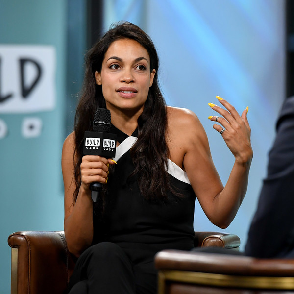 Manhattan New York Studio Apartments: Lawsuit Claims Rosario Dawson's Family Swindled Couple Out