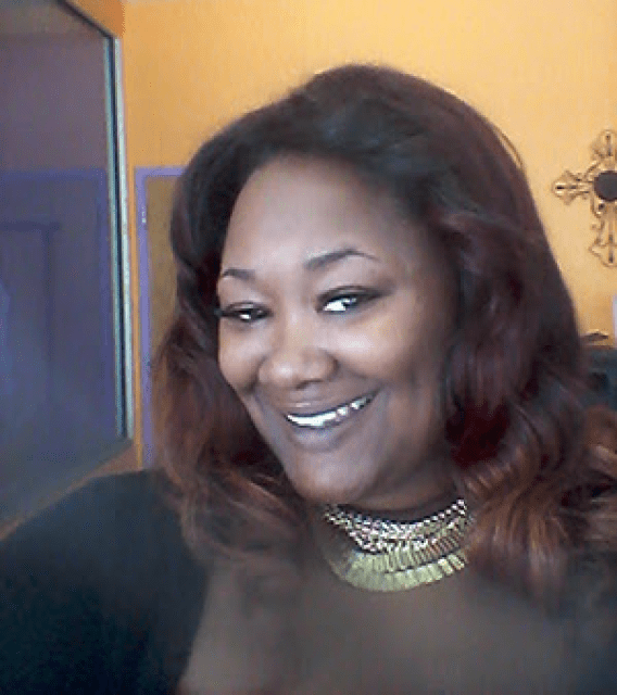 Black Woman Dies After Plastic Surgery in Dominican Republic