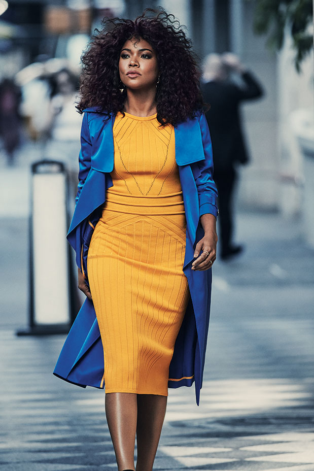 Gabrielle Union Collection - New York & Co.