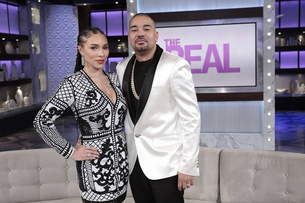 On The Real Dj Envy Responds To Recent Colorism Interview Backlash