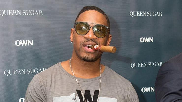 b463e5c4628b Stevie J Will Have to Serve Time for Not Paying  1.3 Million in Child  Support