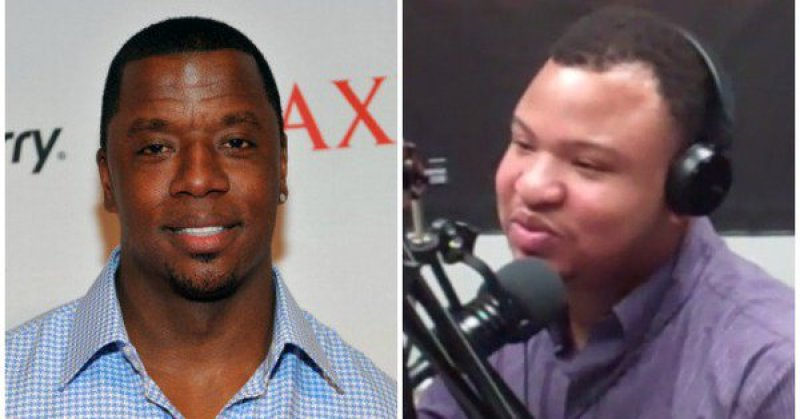 be137dbce35b  Former NFL star Kordell Stewart is taking legal action to collect money  owed to him by internet star Andrew Caldwell. According theJasmineBRAND ...