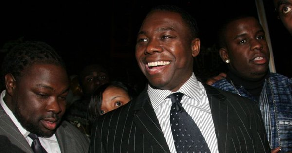 Don Lemon Open Letter.Jimmy Henchman Pens Open Letter After Being Slapped With Two More