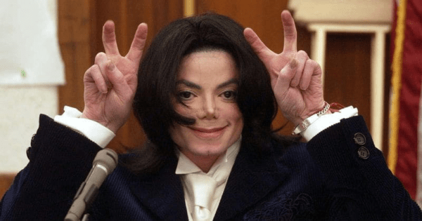 The Michael Jackson Allegations: Separating The Art From The Artist