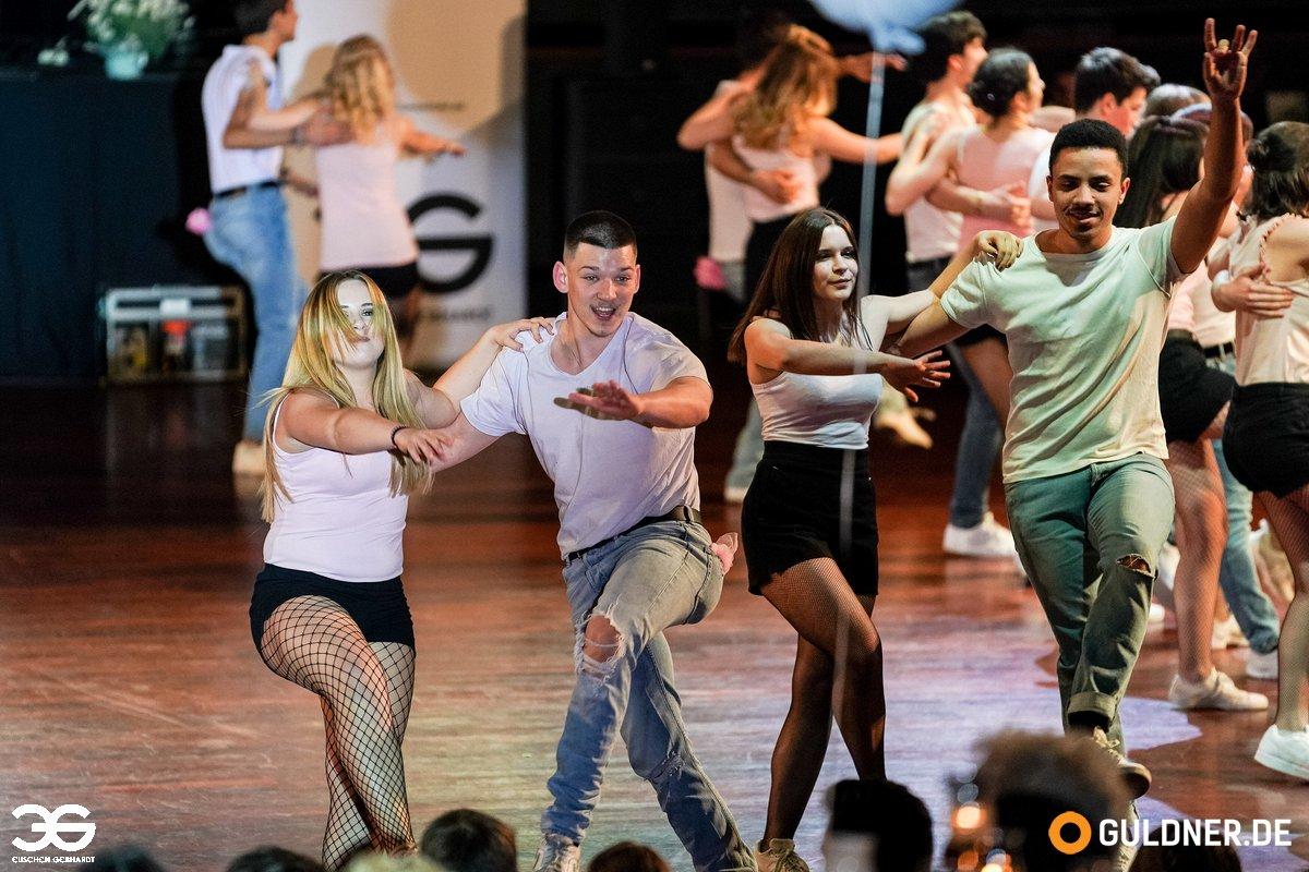 Tanzkurse für singles saarbrücken