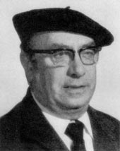Nicolas Mart�nez Ort�z de Zarate