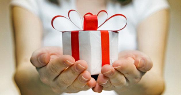 """Képtalálat a következőre: """"ajándékozás"""""""