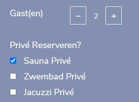 Prive-sauna-euthalia-deventer