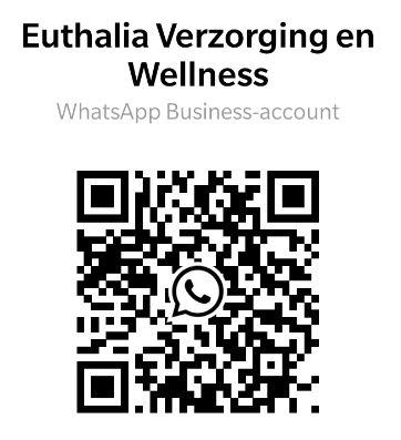 Contact-WA-Euthalia