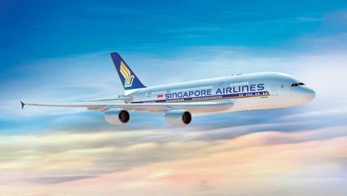 افضل خطوط طيران في العالم