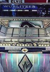 Happy Days Polka Dot Multi Color Pot Holder And Oven Mitt Set Relish Decor
