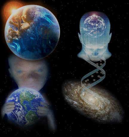 https://i1.wp.com/www.euvolution.com/conscious-evolution.jpg