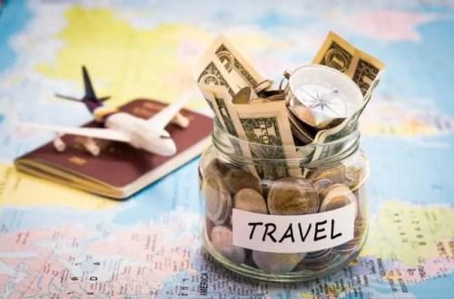 quanto-custa-viajar