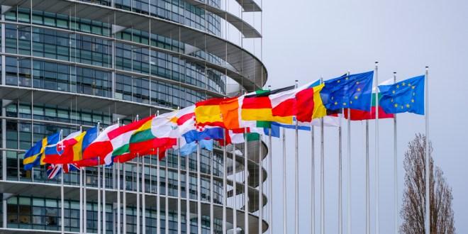 Europawahl 2019: Beispielloser Erfolg für Wahlwerbespot des Parlaments