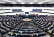 Europawahlen 2019: Rekordbeteiligung bei jungen Menschen