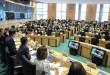 Europäisches Parlament ruft Klimanotstand aus