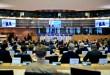 Mehrwertsteuerflucht: Online Plattformen müssen Lücken schließen