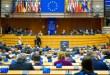 """Green Deal"" für Europa: Reaktionen des Europaparlaments"