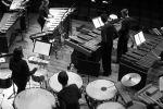 hire_percussion