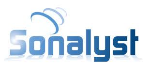 Sonalyst