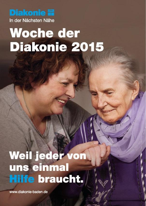 KG5-Plakat_wodi2015