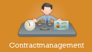 Contractmanagement_homepage3