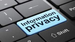 Privacy Expanding Visions