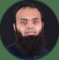 Faraz Khalid