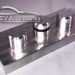 Tesla Model S X Jack Pad Adaptor Tool