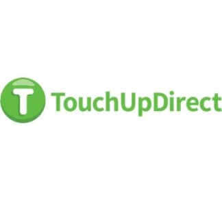 TouchUpDirect - Colour Matched Touch-Up Paints