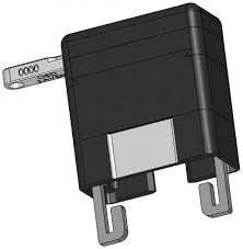 OBD Port Security Locks