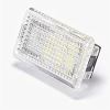 Ultra Bright LED Upgrade Lights for Tesla Model S 3 and X