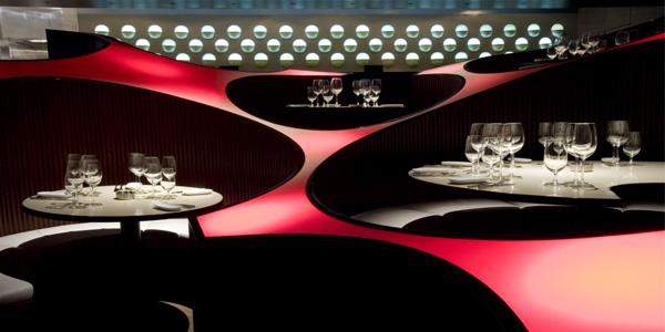 Kitchen Interior Design India