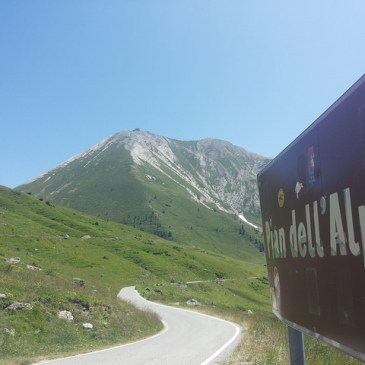 Plan-dell-Alpe-italie