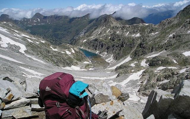 Pyreneeën_te_Voet